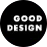 Xal Leno - Good Design