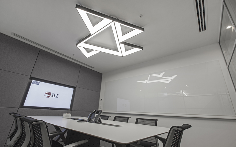 JLL-JonesLangLasalle-Office@DarkLighting