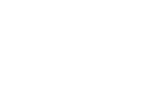 Dark Lighting Logo